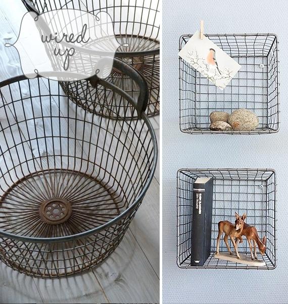 basket_ideas4
