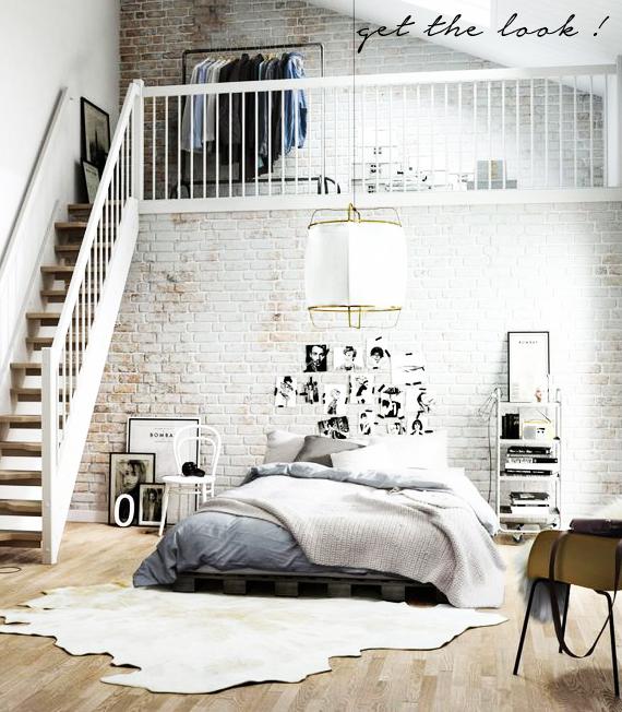 bedroom_getlook1