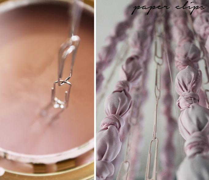 chandelier_step2