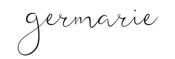 germarie