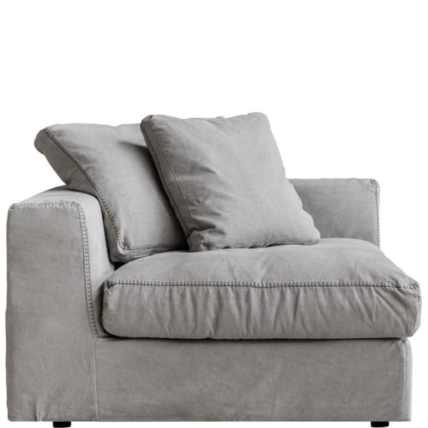 weylandts modular sofa