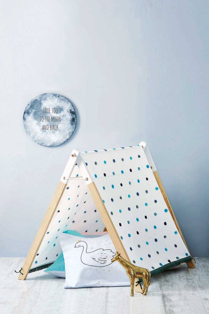 toddler-play-tent-tepee-tent-kids