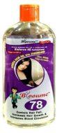 Blooume 78 Arnica Hair Oil