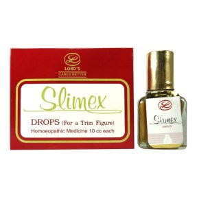 Lords Slimex Slimming Dropsone_LORSLI20