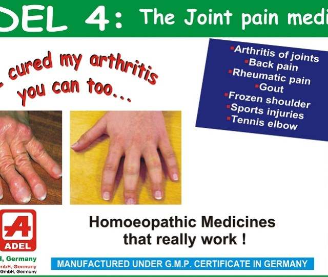 Complete Homeopathy Medicine List For Arthritis Cure Buy Does Homeopathy Cure Rheumatoid Arthritis Can Homeopathy Cure Rheumatoid Arthritis