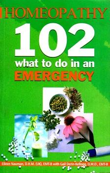 Homeopathy-emergency-remedies