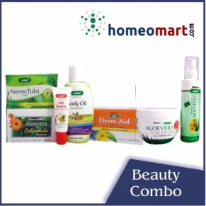 Arnica Hair Oil, Jaborandi Hair oil, Arnica Shampoo, Calendula Soaps, Arnica Montana Shampoo