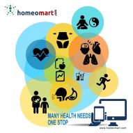 homeopathic remedies for all ailments/diseases