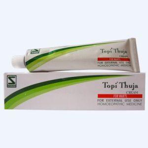 Medisynth Wartex Forte Pills - Safe, Effective Medicine for