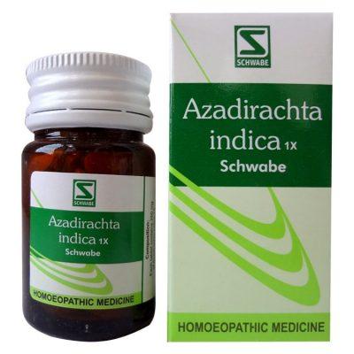 detoxifiere de colon homeopatic)