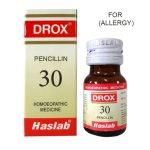 Haslab DROX 30 PENCILLIN
