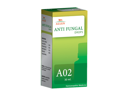 best fungal medicine for ringworm (daad medicine), Anti Fungus homeopathy drops Skin Infections like athlete's foot, jock itch, ringworm, yeast