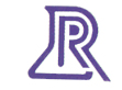 Ralsons Homeopathic company Logo