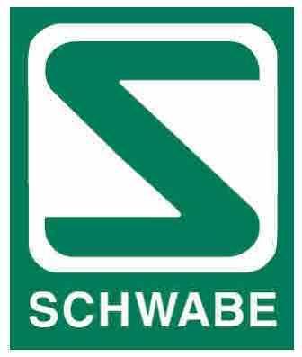 Dr.Willmar Schwabe India Company Logo