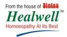 Sintex Healwell Company Logo