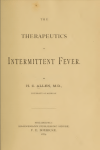 the-therapeutics-of-intermittent-fever-hc-allen-free-download