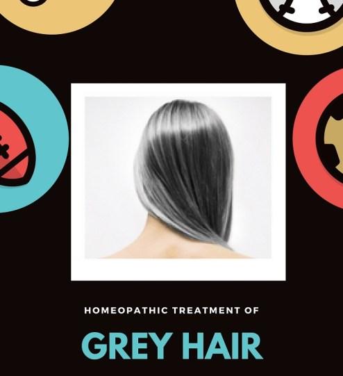 Premature greying, white hair treatment, medicines, hair oils