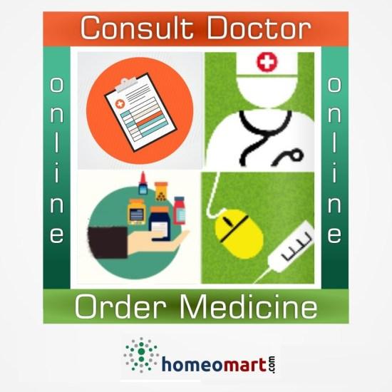 online doctor consulltation
