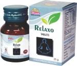 Homeopathy medicine for anxiety, sleep disorders