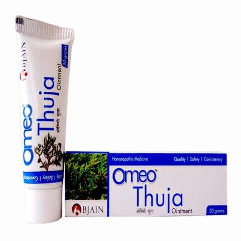 Homeopathic medicines for warts, buy online get upto 15% off