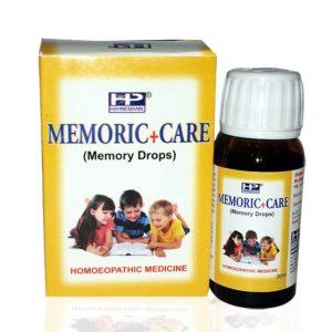Memory, Brain Fag