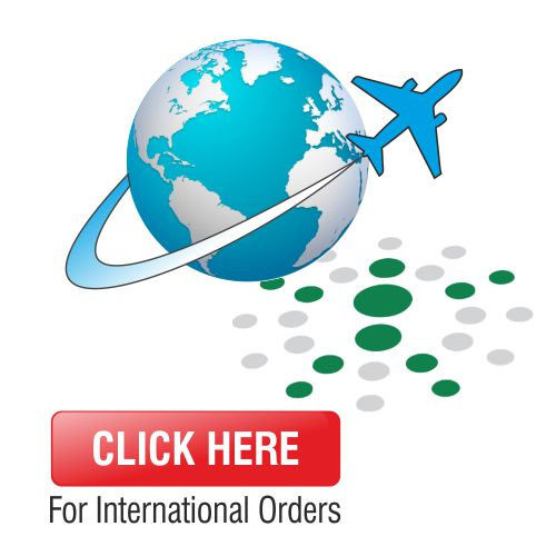 worldwide shipping of online orders, US UK etc