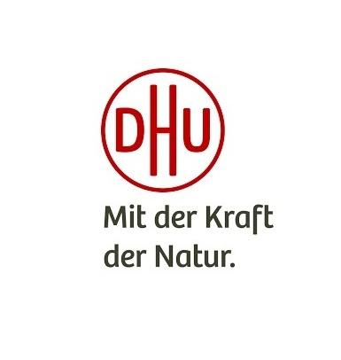 german medicines from deutcheland