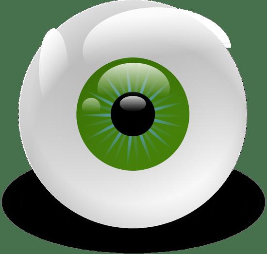 Eye care, Eye drops, Vision medicine