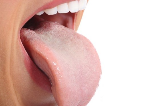 mouth ulcers, gum boils, white coated tongue