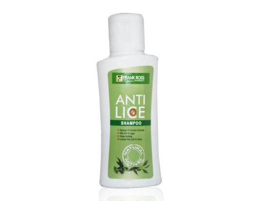 Best anti lice herbal shampoo with Sitaphal Seed Extract (Annona squamosa), Neem Leaf Extract (Azadirachta indica), Olive Fruit Oil (Olea europaea), Camphor Oil (Cinnamomum camphora)