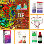 bio combination for high blood pressure