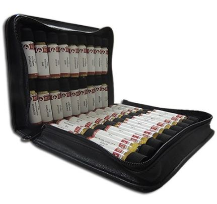 Bjain Essential Kit 6gm