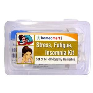 Homeomart Kits