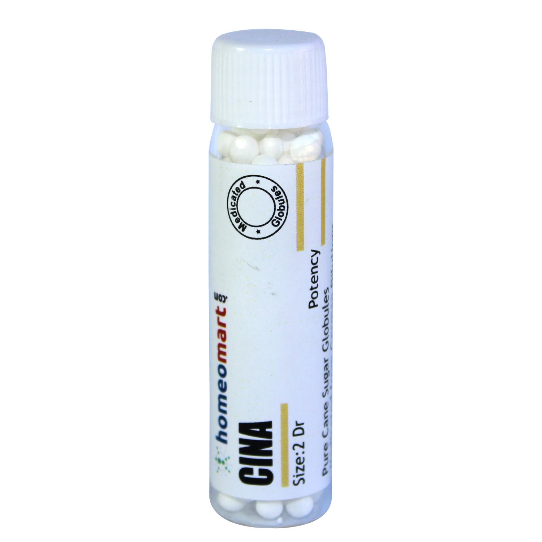 Cina 2 Dram Pills 6C