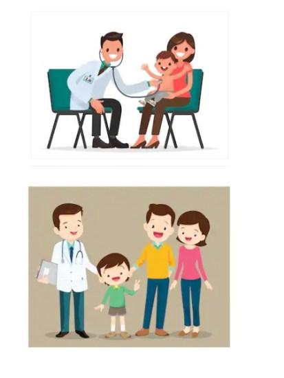 homeopathy-for-children-paediatrics-range