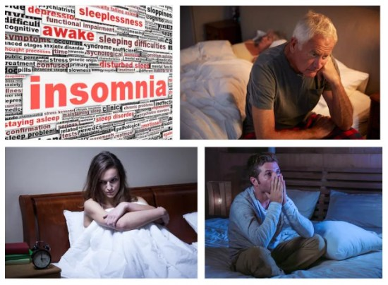 homeopathy-medicines-for-insomnia-anxiety-sleeplessness