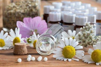 Homeopathic medicines Hahnemann drugs