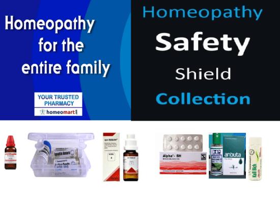Homeomart.com homeopathic store