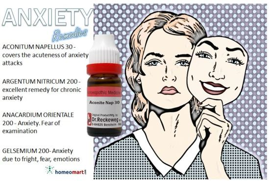 """""""anti anxiety homeopathy medication list, stress relief homeopathic tablets, दुश्चिंता या,व्यग्रता विकार या घबराहट"""""""