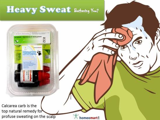 man sweating profusely from head, craniofacial hyperhidrosis treatment, new medication for hyperhidrosis, hyperhidrosis treatment medication