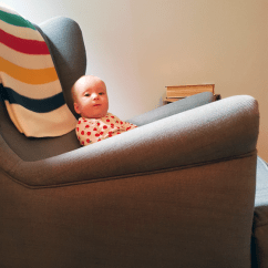 Strandmon Wing Chair Review Stannah Lift Cost Ikea Home On 129 Acres Wingchair