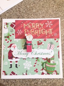 How to make holiday cards for friends and family homeonarborpointe how to make holiday cards for friends and family m4hsunfo