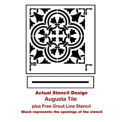 Augusta-Tile-stencil-design-Actual_1