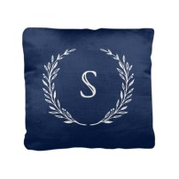 simple_wreath_monogram-custom_pillows-picturebook-baltic-blue