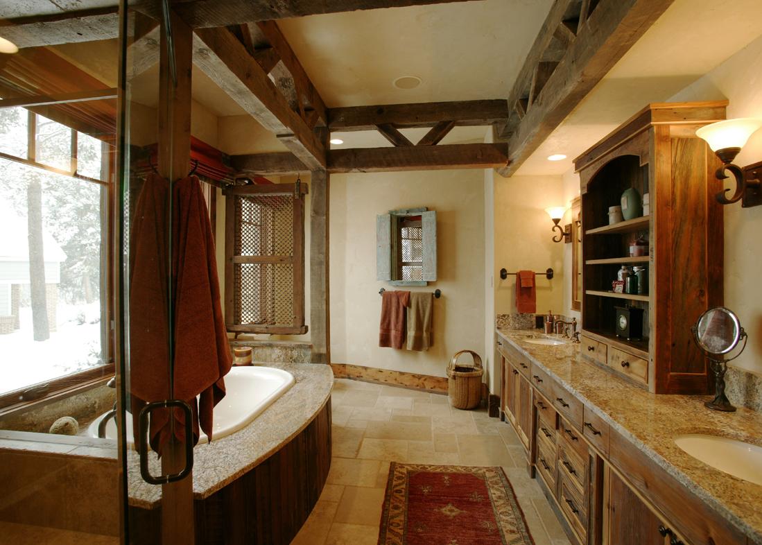 Best Light Bulbs Bathroom Vanity
