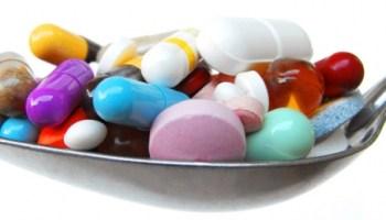 Wereld Antibiotica Bewustwordingsweek 2017
