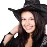 魔女の秘薬とホメオパシーレメディ