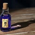虫除けスプレイーは農薬から作られていた!ホメオパシーでできる虫さされ対策