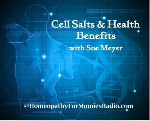 CellSalts_PartTwo_HomeopathyForMommiesRadio-1024x825