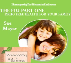 HomeopathyForMommies_Flu